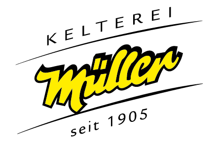 Kelterei Müller