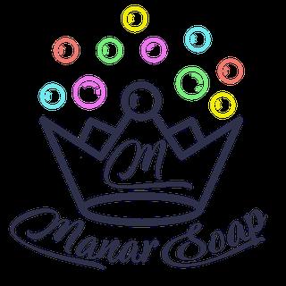 Manar Soap