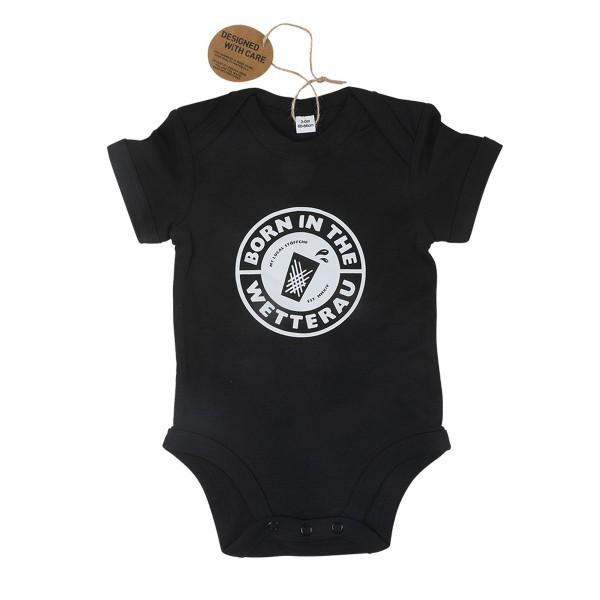 Baby Body Classic