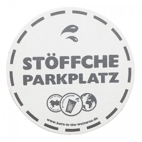 Stöffcheparkplatz