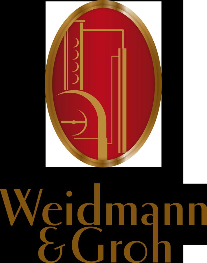 Weidmann & Groh