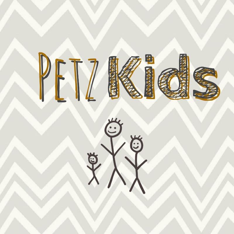 Petz Kids