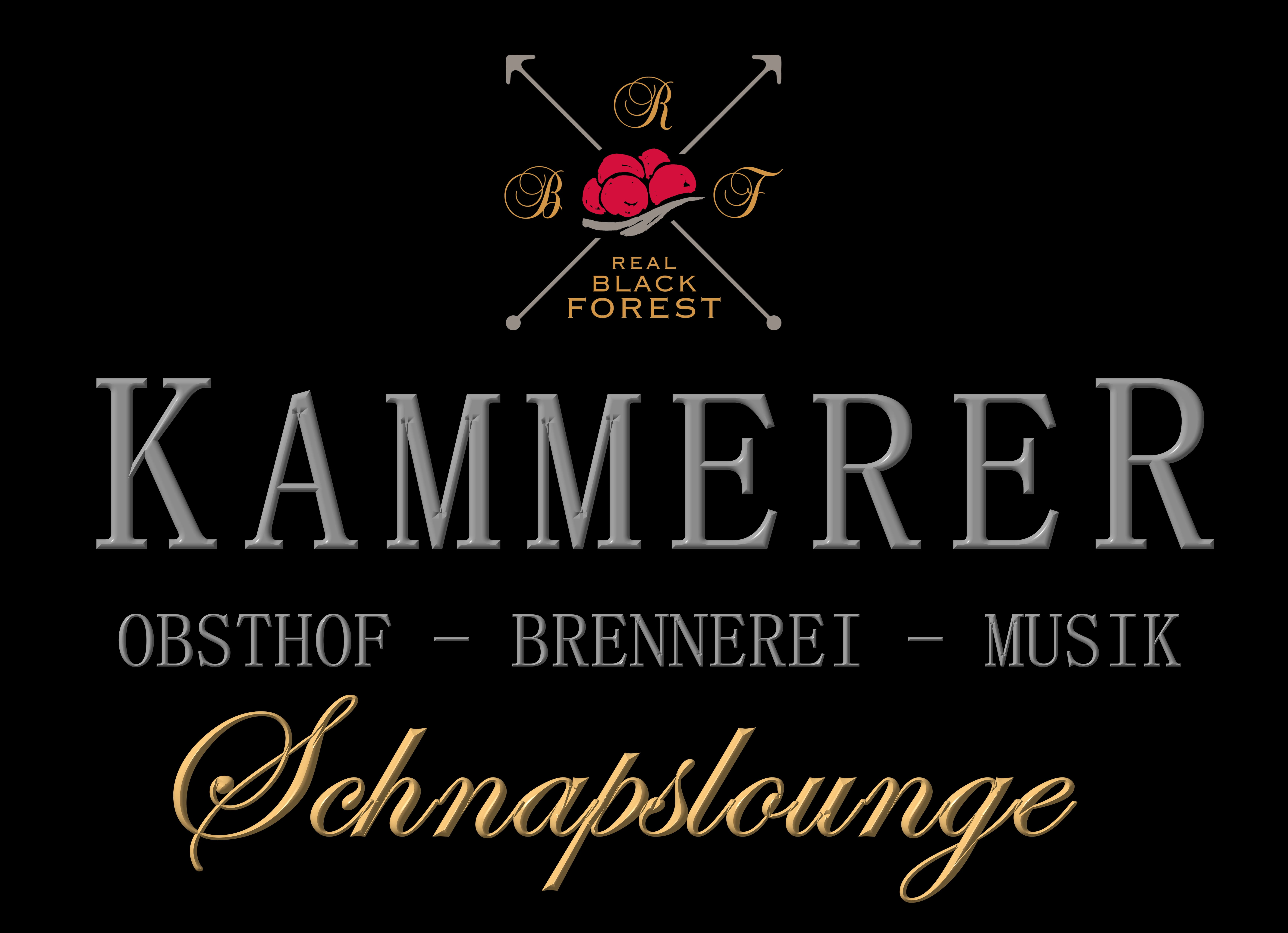 Obsthof Kammerer
