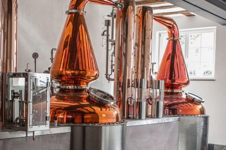 BrennereiScheibel_M-hle_Destille_750x500