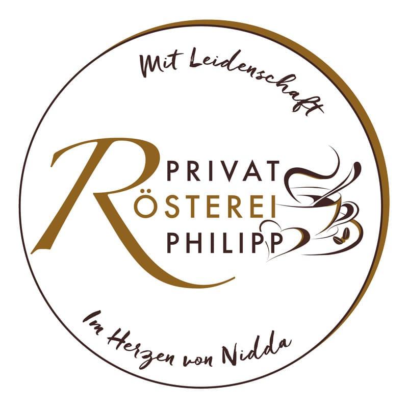 Privatrösterei Philipp