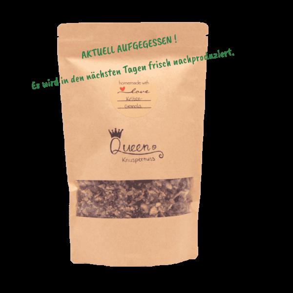 Kelten Granola/Müsli